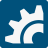 Vermoegenswerk AG Logo